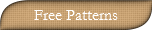 Petals & Patches free patterns